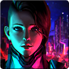 Dystopia - The Crimson War icon