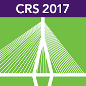 CRS Meeting