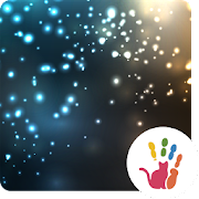 Starlight-Magic Finger Plugin  Icon