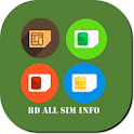 Bd All Sim Manager icon