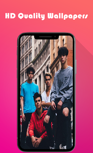 Download Dobre Brothers Wallpapers Hd On Pc Mac With Appkiwi Apk