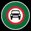 West Midlands Traffic News icon