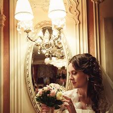Wedding photographer Anika Nes (AnikaNes). Photo of 06.11.2014