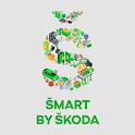 ŠKODA ŠMART icon