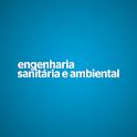 Eng. Sanitária e Ambiental icon