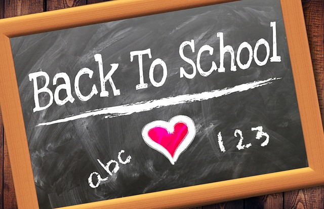 back-to-school-2628012_640.jpg
