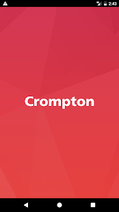 Crompton Store - náhled