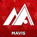 Mavis Live icon