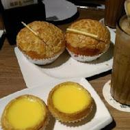 檀島香港茶餐廳(台北店)