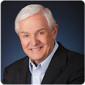 Dr. David Jeremiah Ministries