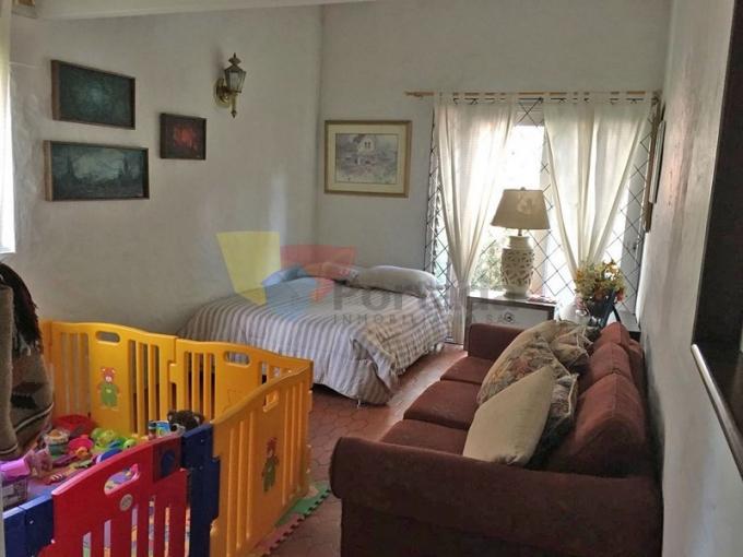casas en venta poblado altos delpoblado 679-14413