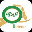We GO Driver icon
