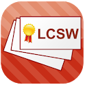 LCSW Flashcards icon