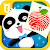 Baby Panda Fingerprints file APK for Gaming PC/PS3/PS4 Smart TV