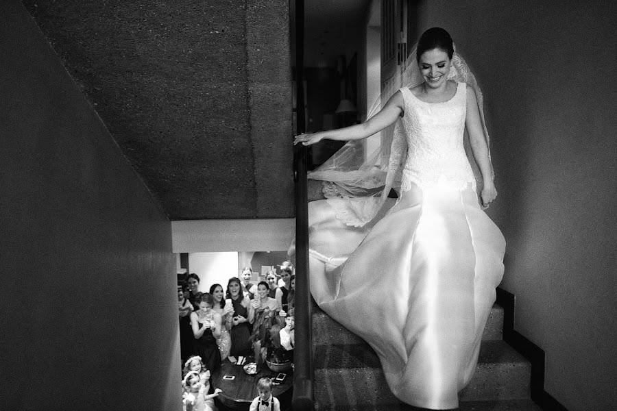 Свадебный фотограф Jesus Ochoa (jesusochoa). Фотография от 05.06.2018