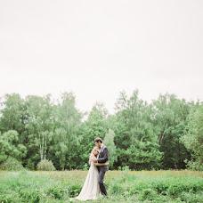 Wedding photographer Oleg Lednev (OlegLednev). Photo of 09.06.2015