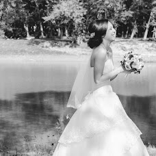 Wedding photographer Inna Dzhidzhelava (InnaDzhidzhelava). Photo of 19.01.2016