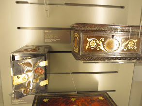 Photo: The Mosca Collection at Musei Civici