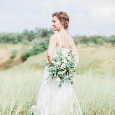 Wedding photographer Igor Dekha (lustre). Photo of 28.07.2016