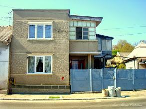 Photo: 2009.04.27