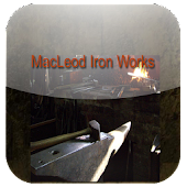 Macleod Iron Works