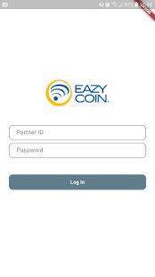 App EazyCoin for Cards - Technical use APK for Windows Phone