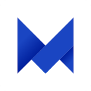 Maiar Browser: Blazing fast, privacy first browser for pc