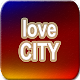 Download LoveCity For PC Windows and Mac