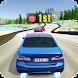 Racing Speed: M5 & C63