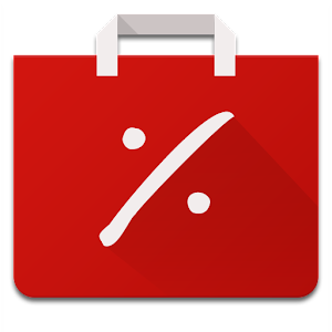 AppSales. Best Apps on Sale Premium v5.2 APK