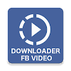 Fast FB Video Downloader