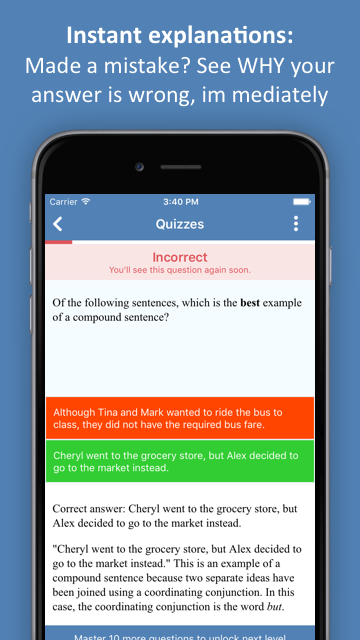 Ati teas 6 practice test 2018 edition android apps on google play ati teas 6 practice test 2018 edition screenshot fandeluxe Images