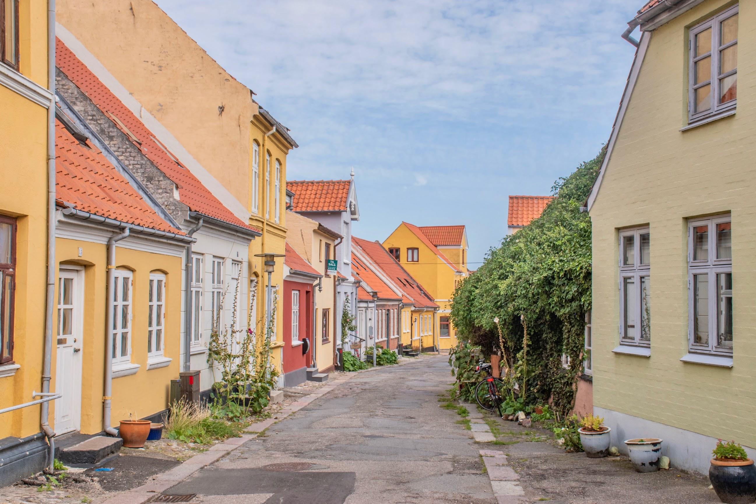 leukste-steden-en-dorpen-op-funen-denemarken
