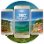 VR Panoramic Summer Phuket 3D Theme file APK Free for PC, smart TV Download