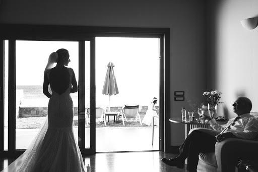 Wedding photographer Marq Riley (riley). Photo of 19.03.2015