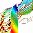 Karaoke Dan.. file APK for Gaming PC/PS3/PS4 Smart TV