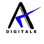 Ak Digitals icon