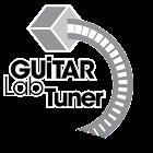 GuitarLab Tuner Trial icon