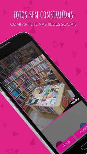 Card Ninja - Criador de Cards 4.2 screenshots 5