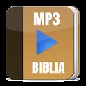 Mp3 Biblia icon