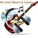50 Cent Music & Lyrics icon