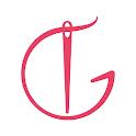 GFashion icon