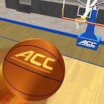 ACC 3 Point Challenge