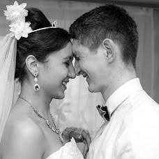 Wedding photographer Ramil Yamaltdinov (Doctorper). Photo of 12.05.2016