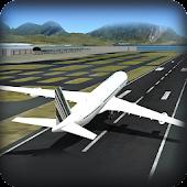 Flight Sim 3D
