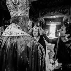 Fotograful de nuntă Tony Hampel (TonyHampel). Fotografia din 26.10.2018