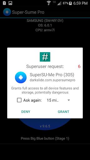 Super-Sume Pro  screenshots 4