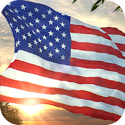 american flag wallpaper android  USA Flag Wallpapers - Apps on Google Play