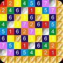 Таблица умножения - развивающая игра icon