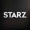 com.bydeluxe.d3.android.program.starz